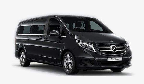 Flota-V-Class-600x350 Bucharest Airport Transfer