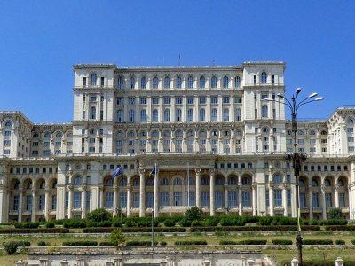 bucharest-2711896_1280-1-400x300 Bucharest Airport Transfer 2