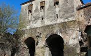 Tailors-Tower Transfers from Bucharest Airport (OTP) to Sighisoara