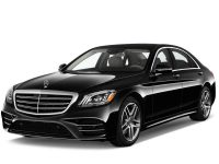 mercedes-s-e1602844474420 Transfer from Bucharest Airport to Mamaia