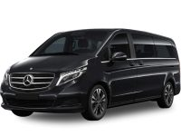 mercedesv-e1602844624355 Transfer from Bucharest Airport to Mamaia